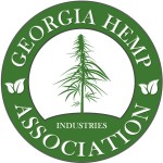Georgia Hemp Industries Association