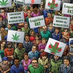 Georgia cannabis legalization