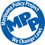 Marijuana Policy Project