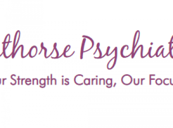 Lighthorse Psychiatry