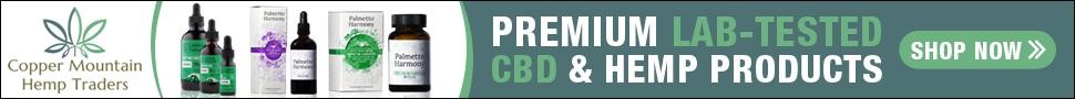 copper mountain hemp traders cbd
