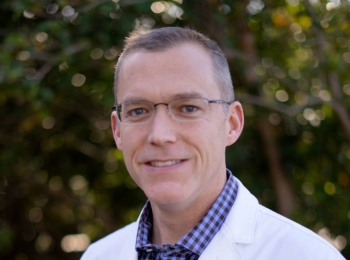 Eric Gee, MD